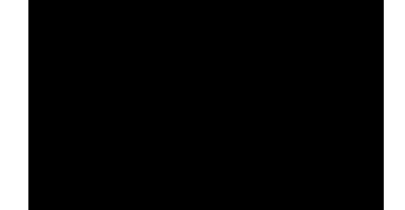 Audio Technica platine vinyles cellule revendeur le Havre Rouen Dieppe Fécamp Yvetot Paris Rennes Vannes Nantes Orléans Mans Lille Amiens Compiègne Normandie Bretagne Seine Maritime Manche Calvados Eure Nord Pas de Calais Hauts Ile de France Pays Val loire