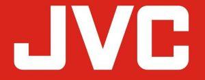 JVC Vidéoprojecteurs 4K UHD revendeur le Havre Rouen Dieppe Fécamp Yvetot Paris Rennes Vannes Nantes Orléans Mans Lille Amiens Compiègne Normandie Bretagne Seine Maritime Manche Calvados Eure Nord Pas de Calais Hauts Ile de France Pays Val loire