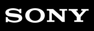 Sony OLED Vidéoprojecteurs 4K UHD revendeur le Havre Rouen Dieppe Fécamp Yvetot Paris Rennes Vannes Nantes Orléans Mans Lille Amiens Compiègne Normandie Bretagne Seine Maritime Manche Calvados Eure Nord Pas de Calais Hauts Ile de France Pays Val loire