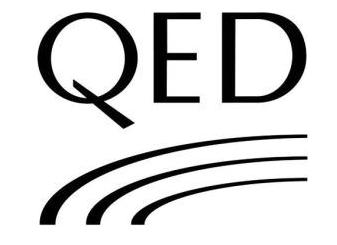 QED Câbles RCA XLR Enceintes HP HDMI revendeur le Havre Rouen Dieppe Fécamp Yvetot Paris Rennes Vannes Nantes Orléans Mans Lille Amiens Compiègne Normandie Bretagne Seine Maritime Manche Calvados Eure Nord Pas de Calais Hauts Ile de France Pays Val loire