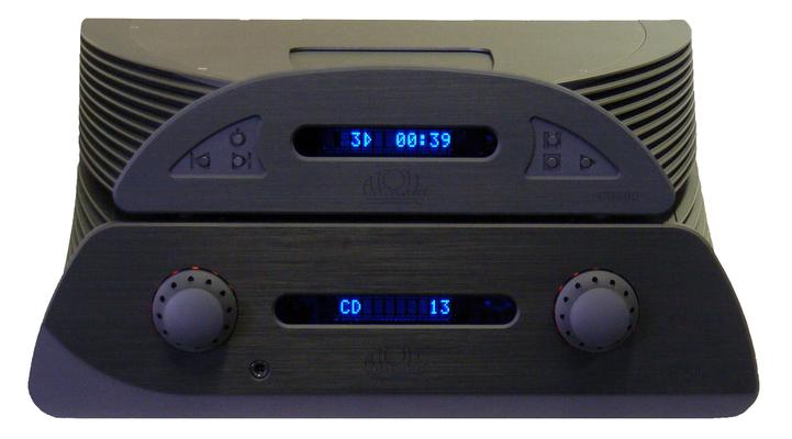 Revendeur Atoll électronique Gamme 400 amplificateurs Lecteurs CD Réseau le Havre Rouen dieppe Yvetot Fécamp Paris Rennes vannes Nantes Lille amiens Compiègne le Mans Orléans Bretagne Normandie Pays Val Loire Hauts Ile France Seine Maritime Calvados Manche Eure Nord Pas de Calais